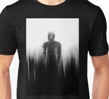 THE MENACE Unisex T-Shirt