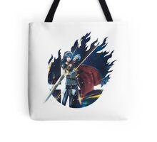Smash Lucina Tote Bag