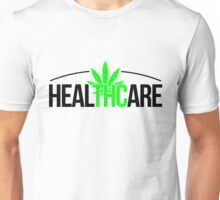 HealTHCare Unisex T-Shirt