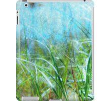 By the Sea iPad Case/Skin