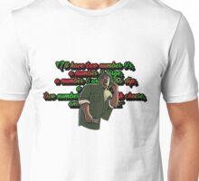 Big Smoke's Order Unisex T-Shirt