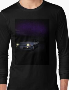 Night Nissan N13 EXA T-Shirt