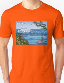 Perfect Paddle Out T-Shirt