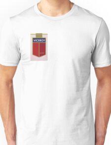 Mac Demarco's Viceroy Unisex T-Shirt