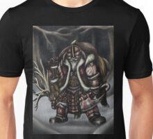 Epic Santa 2016 Unisex T-Shirt