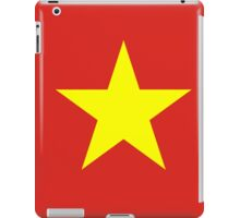 Vietnam iPad Case/Skin