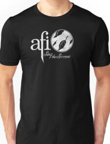 Afi Global Fun Unisex T-Shirt