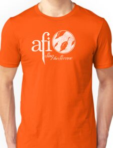Afi Global Fun Unisex T-Shirt