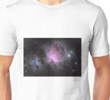 The Saucepan's Handle Unisex T-Shirt