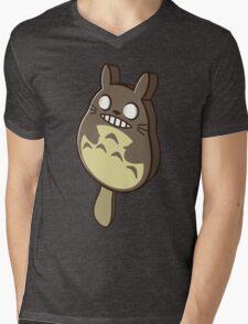 My Ice Cream Coldtoro (sticker) Mens V-Neck T-Shirt