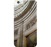 Washington DC iPhone Case/Skin