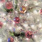 Christmas2016 by Eileen McVey