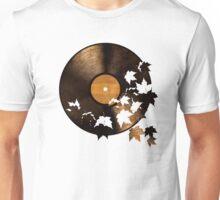 Autumn Song  Unisex T-Shirt