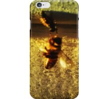 """Beekeeper"" iPhone Case/Skin"