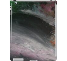 Something iPad Case/Skin