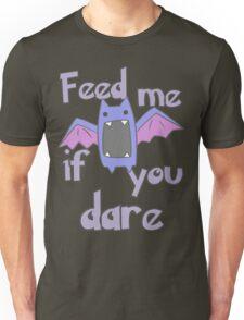 I'm hungry ! Unisex T-Shirt