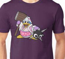 Gordo Time ! Unisex T-Shirt