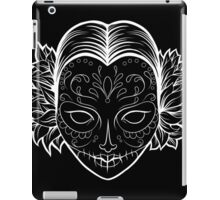 SUGAR GIRLS iPad Case/Skin
