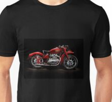 MM 250 SS Super Sport Unisex T-Shirt