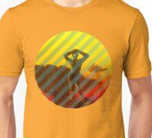 The Robots Of Dawn Unisex T-Shirt
