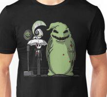 Just Totoro  Unisex T-Shirt