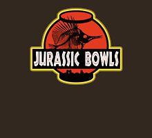 Jurassic Bowls Unisex T-Shirt