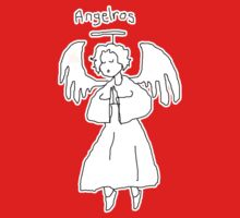 Angelros by Kales