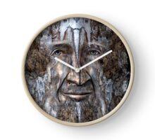 Bobby Smallbriar Clock
