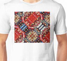 Pattern Art 3 Unisex T-Shirt