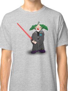 darth clown Classic T-Shirt