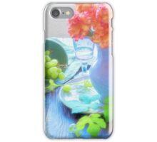 Fresh Grapes iPhone Case/Skin