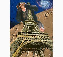 sky monkey #1 Unisex T-Shirt