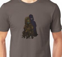 Royal Sorcerer Navlaan Unisex T-Shirt