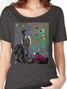 JulissaLopez08 Women's Relaxed Fit T-Shirt