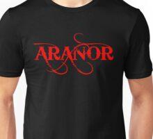 Aranor (Title) Unisex T-Shirt