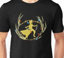 The Flashing Thief Unisex T-Shirt
