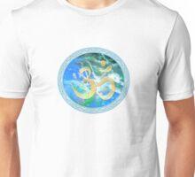Recalibrate Yourself Unisex T-Shirt