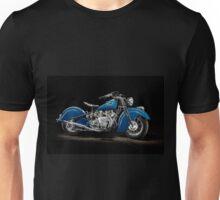 Vindian Unisex T-Shirt