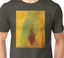 Flame in the Jungle Unisex T-Shirt