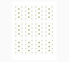 Randon Dots & Lines by EARNESTDESIGNS