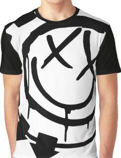 Blink 2 Graphic T-Shirt