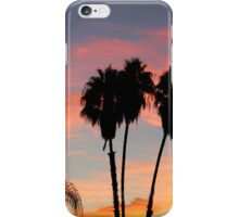 Having A Heatwave, A Tropical Heatwave iPhone Case/Skin
