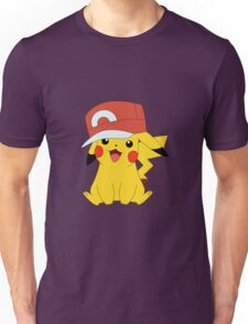 POKEMON - PIKACHU Unisex T-Shirt
