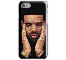 Drake 4 iPhone Case/Skin