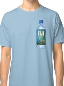Fiji bottle Classic T-Shirt