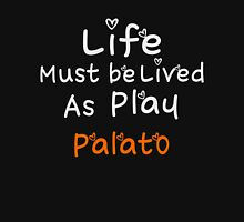 ╚»★Plato's Motivational Quote Clothing & Stickers & Cases & Tote Bags & Home Decor & Stationary★«╝ Hoodie