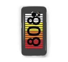 Roland 808 - 2 Samsung Galaxy Case/Skin