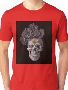 Vanitas 2 Unisex T-Shirt