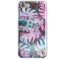 flamboyan iPhone Case/Skin
