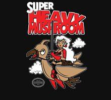 Super Heavy Mushroom T-Shirt